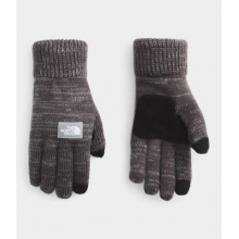 Men's Salty Dog Etip Glove by The North Face