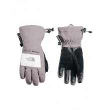 Youth Montana Etip GORE-TEX Glove by The North Face in Broomfield CO