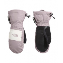 Youth Montana GORE-TEX Mitt by The North Face in Broomfield CO
