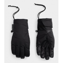 Guardian Etip Glove by The North Face