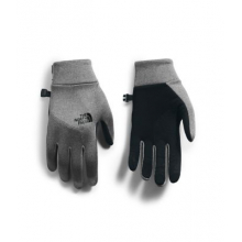 Men's Etip Hardface Glove by The North Face