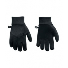 Women's Etip Hardface Glove by The North Face in Sioux Falls SD