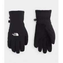 Women's Shelbe Raschel Etip Glove