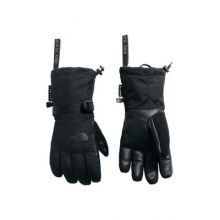 Men's Montana Etip GTX Glove by The North Face