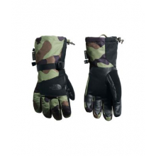Men's Montana Etip GTX Glove by The North Face in Broomfield CO