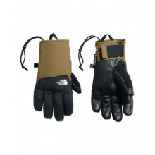 Workwear Etip Glove by The North Face in Broomfield CO