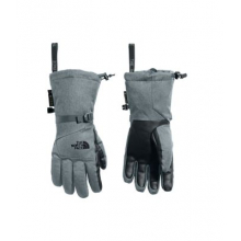 Women's Montana Etip GTX Glove by The North Face in Broomfield CO