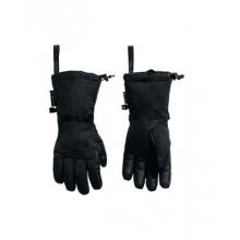 Women's Montana Etip GTX Glove by The North Face