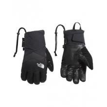 Women's Crossover Etip Glove