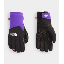 Summit Softshell Climbing Glove