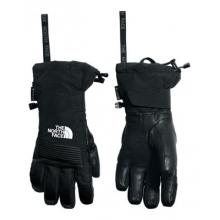 Men's Powdercloud GTX Etip Glove by The North Face