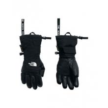 Women's Powderflo GTX Etip Glove