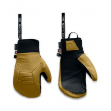 Steep Purist Mitt by The North Face
