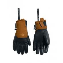 Il Solo GTX Etip Glove