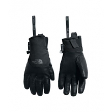 Il Solo GTX Etip Glove by The North Face in Broomfield CO