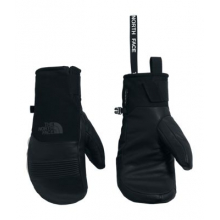 Il Solo GTX Etip Mitt by The North Face