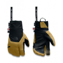 Steep Patrol Mitt