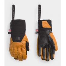 Steep Patrol Futurelight Glove