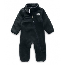 Infant Denali One-Piece