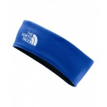 Youth Standard Issue Earband by The North Face