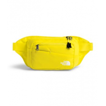 Bozer Hip Pack II by The North Face