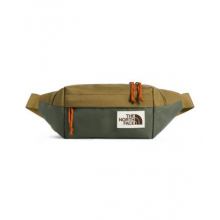 Lumbar Pack by The North Face in Boulder Co