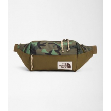 Lumbar Pack by The North Face