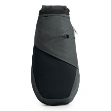 Women's Electra Sling L by The North Face in Blacksburg VA