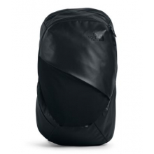 Women's Electra by The North Face