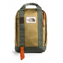Tote Pack by The North Face in Broomfield CO