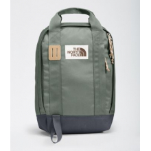Tote Pack by The North Face