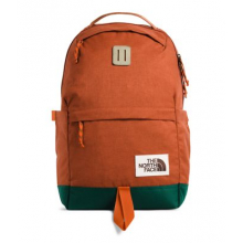 Daypack by The North Face in San Jose Ca