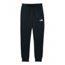 Youth Poly Warm Pant