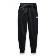 Women's Drew Peak Jogger by The North Face