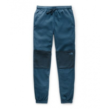 Men's Tka Glacier Pant by The North Face in Alamosa CO