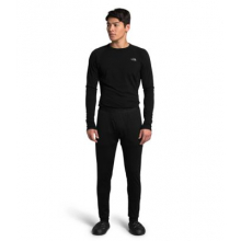 Men's Ultra WarMen's Poly Tight