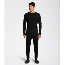 Men's Ultra WarMen's Poly Tight by The North Face in Wenatchee WA