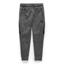 Men's Essential Fleece Jogger by The North Face in Broomfield CO