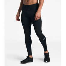 Men's Essential Tight