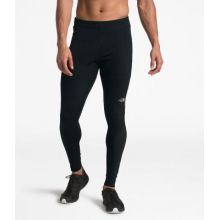 Men's Winter Warm Tight