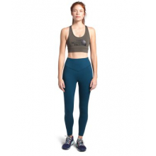 Women's Perfect Core High-Rise Tight