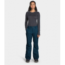 Women's Sally Pant by The North Face in Alamosa CO