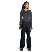 Women's Sally Pant by The North Face in Loveland CO