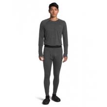 Men's Ultra-Warm Wool Boot Tight