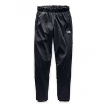 Men's Winter WarMen's Hybrid Pant by The North Face in Chelan WA
