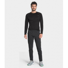 Men's Winter WarMen's Hybrid Pant