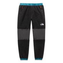Men's Denali Fleece Pant - EU