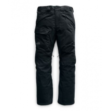 Men's Freedom Pant by The North Face in Alamosa CO