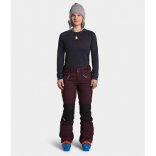 Women's Aboutaday Pant by The North Face in Golden CO