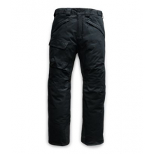 Men's FreedoMen's Ins Pant by The North Face in Alamosa CO